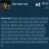 Продажа аккаунта Civilization V с 15 дополнениями