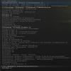 Аккаунт 41 игра Steam