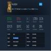 Продаю Аккаунт Steam