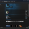 Steam аккаунт