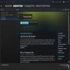 Продаю аккаунт Steam c игрой CoD:Ghosts.