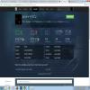 Продажа аккаунта Steam