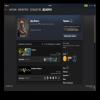 Продам Steam аккаунт!!!