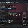 Аккаунт Steam(GTA5, DAYZ ( мод и стэндговно ), RUST, CSGO ( 1+к часов ГЛОБАЛ ) и  много других игр.