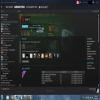 Продаю аккаунт Steam!