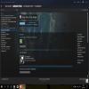 Продам аккаунт Steam, с топовыми играми