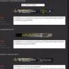 Продажа Warface аккаунт