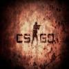 Аккаунт стим с CS GO(cs 1.6,cs s)
