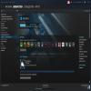 Продаю аккаунт PAYDAY 2 Ultimate Edition