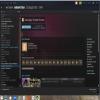 Steam аккаунт ARMA 3 CSGO DOTA 2 CIVILIZATION 5