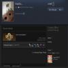 Продажа/обмен аккаунта с игрой Euro truck simulator 2 - http://steamcommunity.com/id/andruxa227
