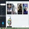 Продам аккаунт Origin на акке:Battlefield 3,DeadSpace3,Sims 3