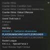 Аккаунт Steam 14 игр: Playerunknown's Battlegrounds, GTA 5, CS:GO, Mad Max, Rocket League и др.