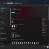 Продам аккаунт Steam. 58 игр. 1 VAC