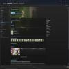 Steam аккаунт 26 плат. игр