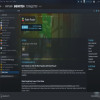 продам аккаунт GTA4,5 PUBG CS GO  И ТД