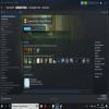 ЛИЧНЫЙ CSGO LEM 2k hours + PUBG + 40 игр, без вака и банов трейда