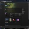 Продажа Steam реальному покупателю скидка.