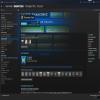 Стим аккаунт GTA5,EtG,Rainbowsix siege и другое