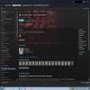 Дешево продам аккаунт Steam