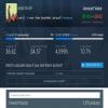 Продам ТОП СТИМ аккаунт, 608 полноценных игр, вместе с дополнениями 2376