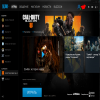 Продам аккаунт Call of Duty Black Ops4 Купить Аккаунт Call of Duty Black Ops4