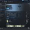 Steam-Аккаунт